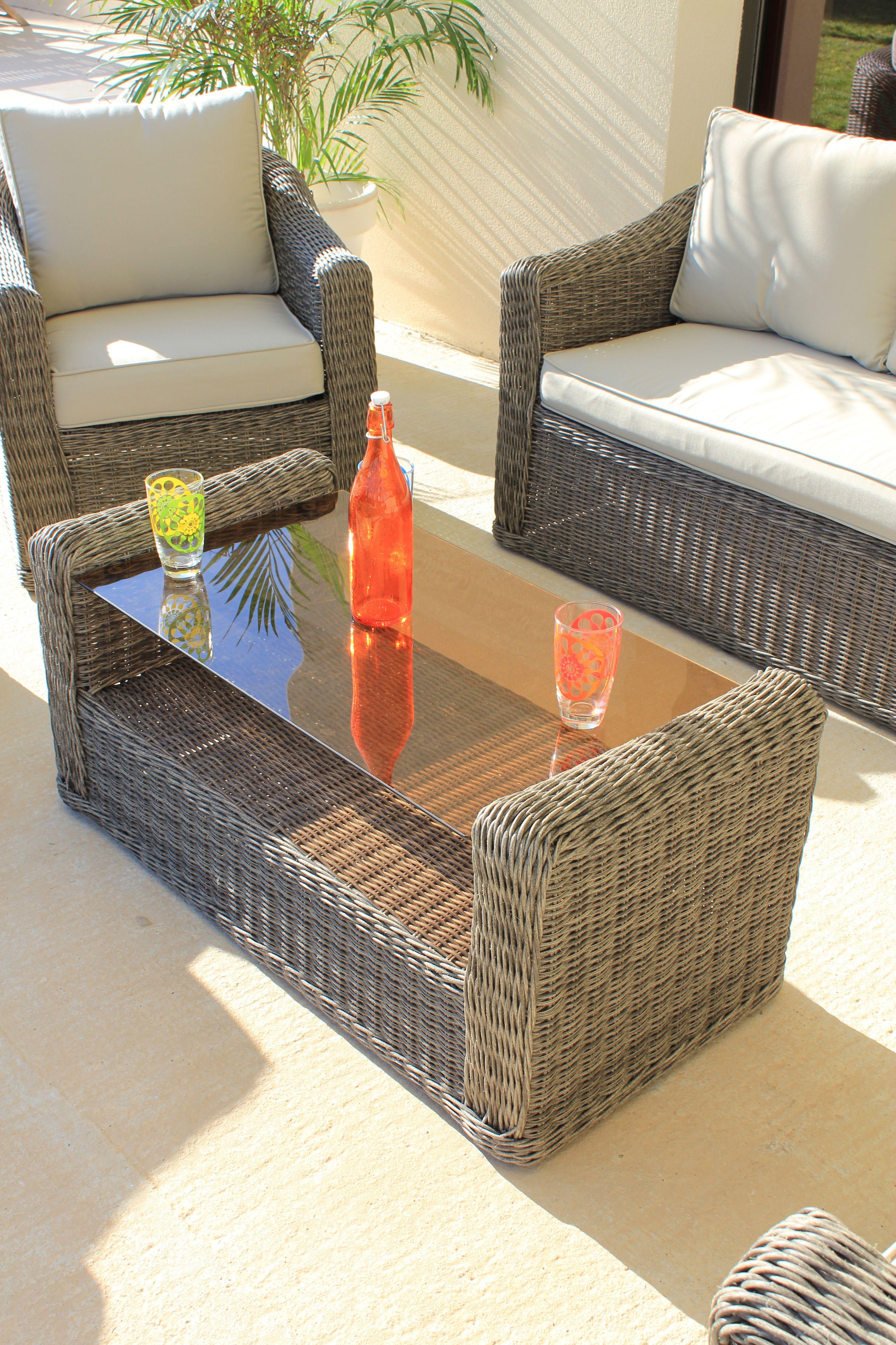 50 Hopital De Salon De Provence Check More At Https Leonstafford Com Hopital De Salon De Provence Outdoor Furniture Outdoor Ottoman Furniture