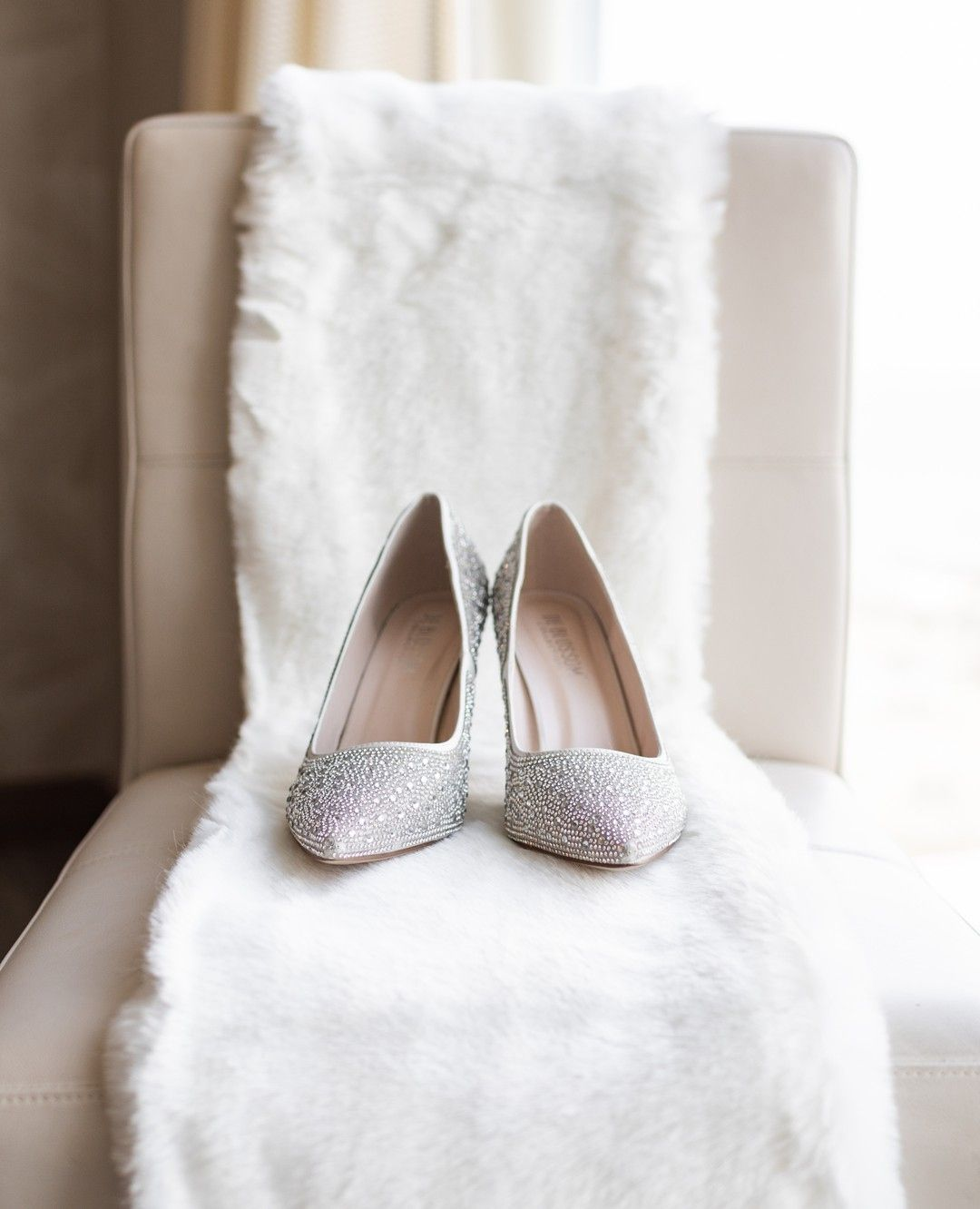 comfy wedding shoes #wedding #shoes #weddingshoes Can we talk wedding shoes What...