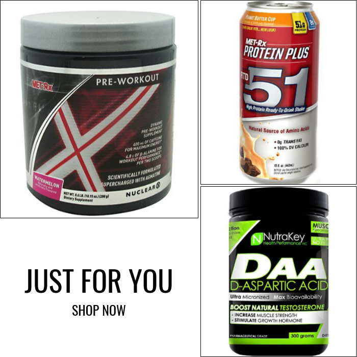 Pin on Top Nutritional Supplements