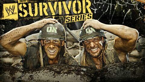 25+ Survivor hhh info