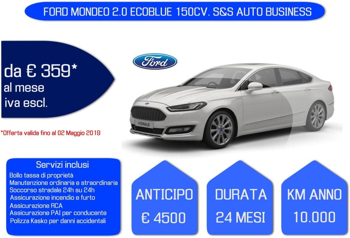 Noleggio Auto Moto Furgoni Veicoli Hybrid Drivesolutions
