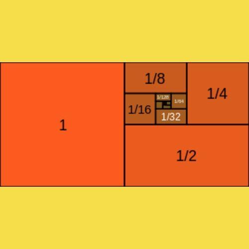Deret Geometri Atau Deret Ukur Beserta Contoh Soal Dan Jawaban Pengukur Geometri Matematika