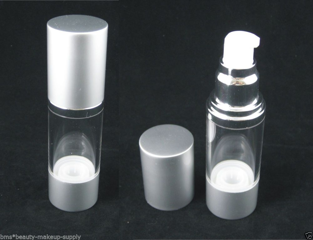 Wholesale Lotion Bottles With Pump