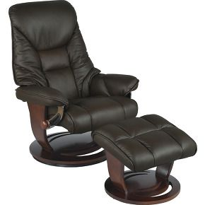 Fauteuil Relaxation Pivotant Tetiere Ajustable Fauteuil Relax Cuir Fauteuil Relax Fauteuil