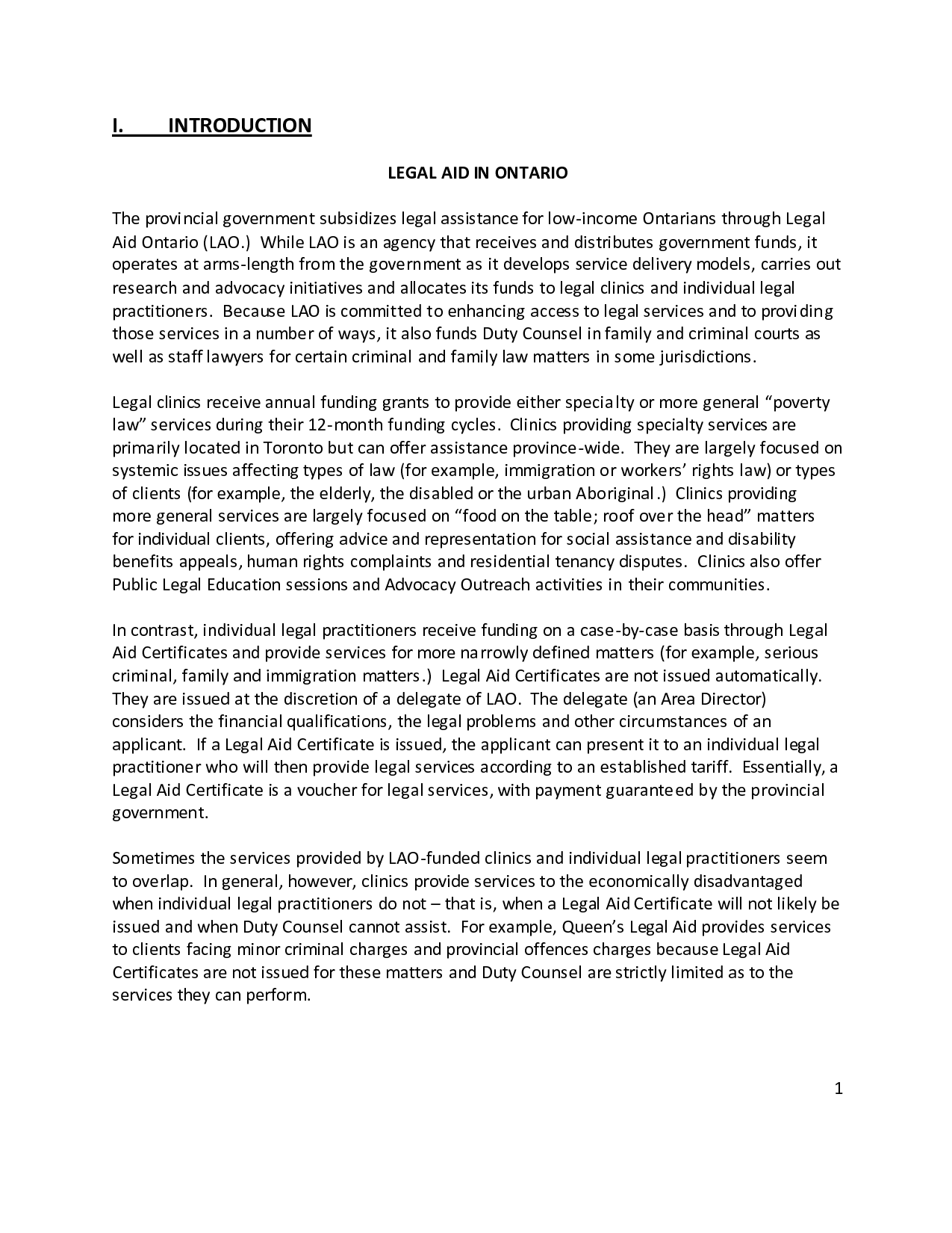 Apology essay to teacher essay on apology sample letters doc 565762 apology letter sample templatesusletter of apology apology letter sample templatesusletter of apology business letter sample altavistaventures
