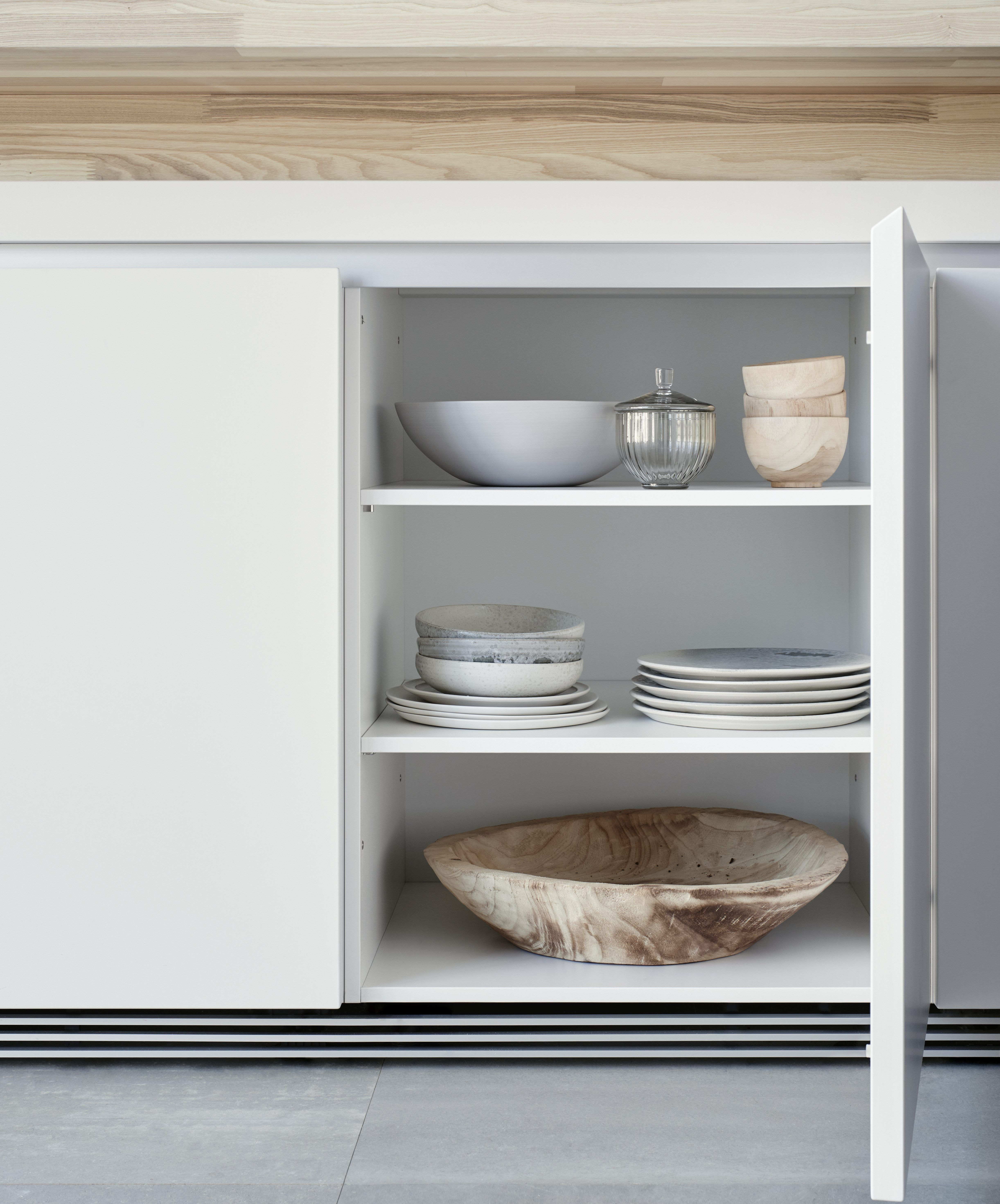 bulthaup b1 kitchen white pinterest kitchen. Black Bedroom Furniture Sets. Home Design Ideas
