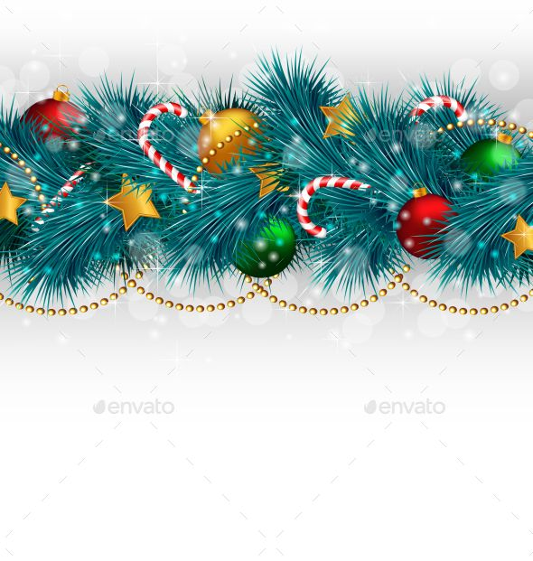 Christmas Branches Christmas Branches Blue Christmas Tree Christmas Design