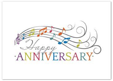 Happy Anniversary Work Anniversary Happy Anniversary Quotes Work Anniversary Cards