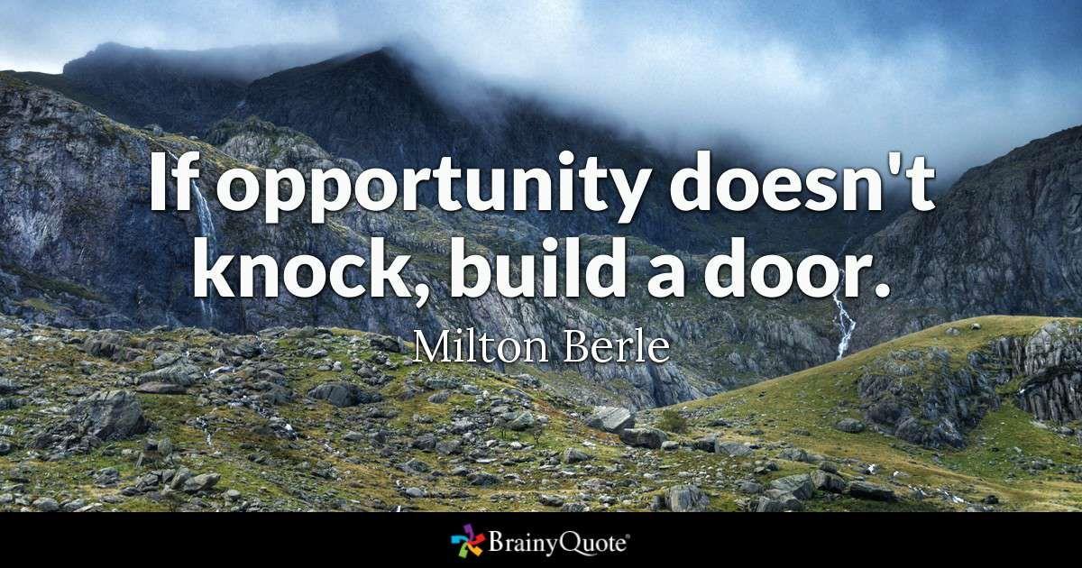 Milton Berle Quotes Inspirational Sales Quotes Leo Buscaglia