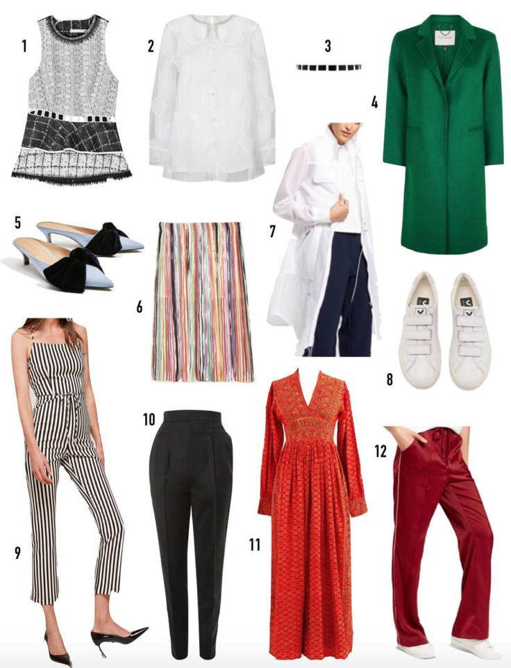 f1da8250a29 Embracing Slow Fashion  March Purchases
