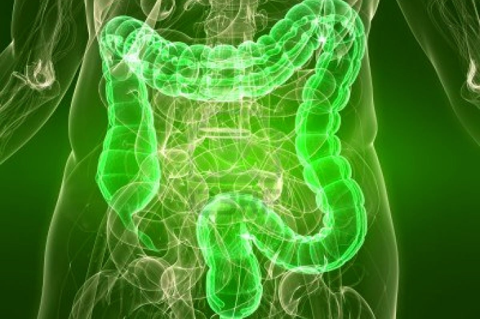 retete de detoxie de colon acasa