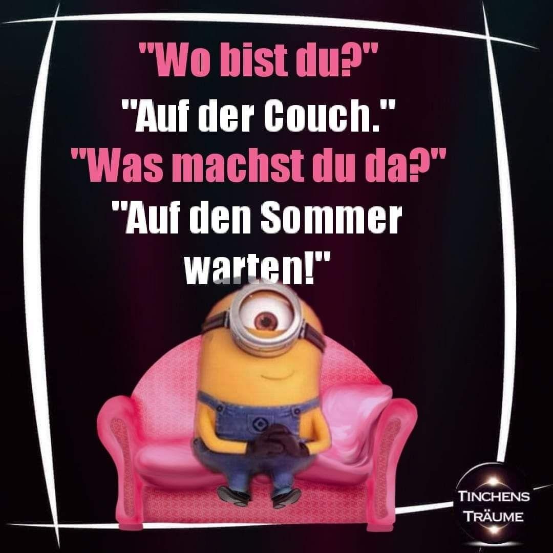Pin Von Holger Auf Emoticon Lustige Sprüche Sprüche Humor
