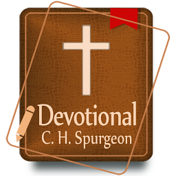 Daily Devotion Apps on Google Play Bible commentary