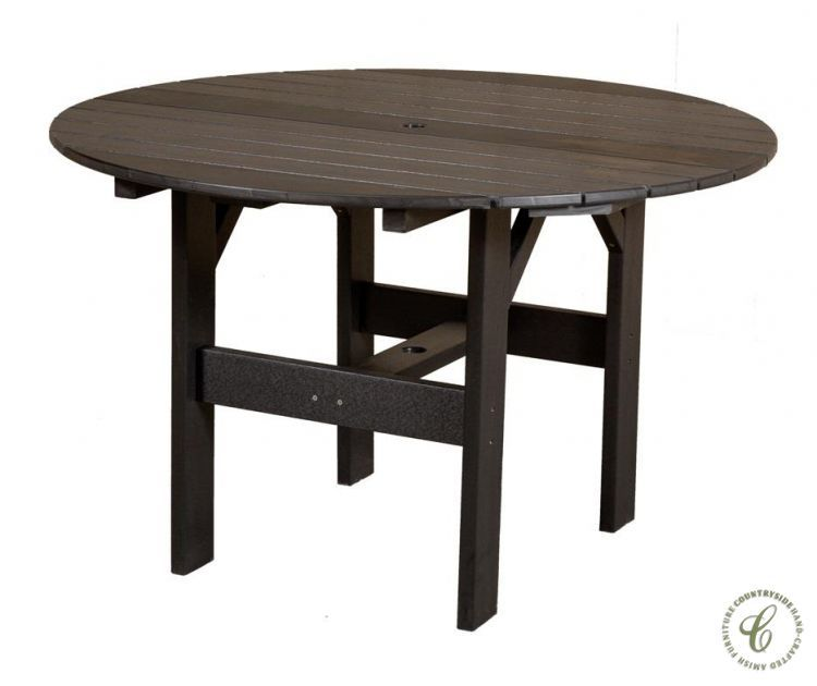 Odessa Outdoor Dining Table Dining Table Patio Dining Table