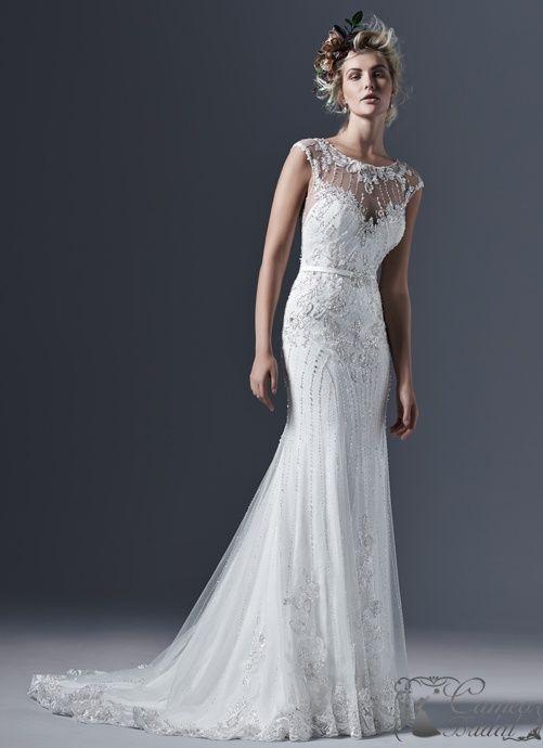 Selina-Sottero and midgley wedding dresses ireland, Sottero and ...