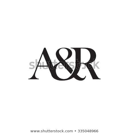 Ar Art Custom Designs