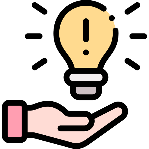 Problem Solving Free Vector Icons Designed By Freepik Free Icons Circle Logo Design School Icon