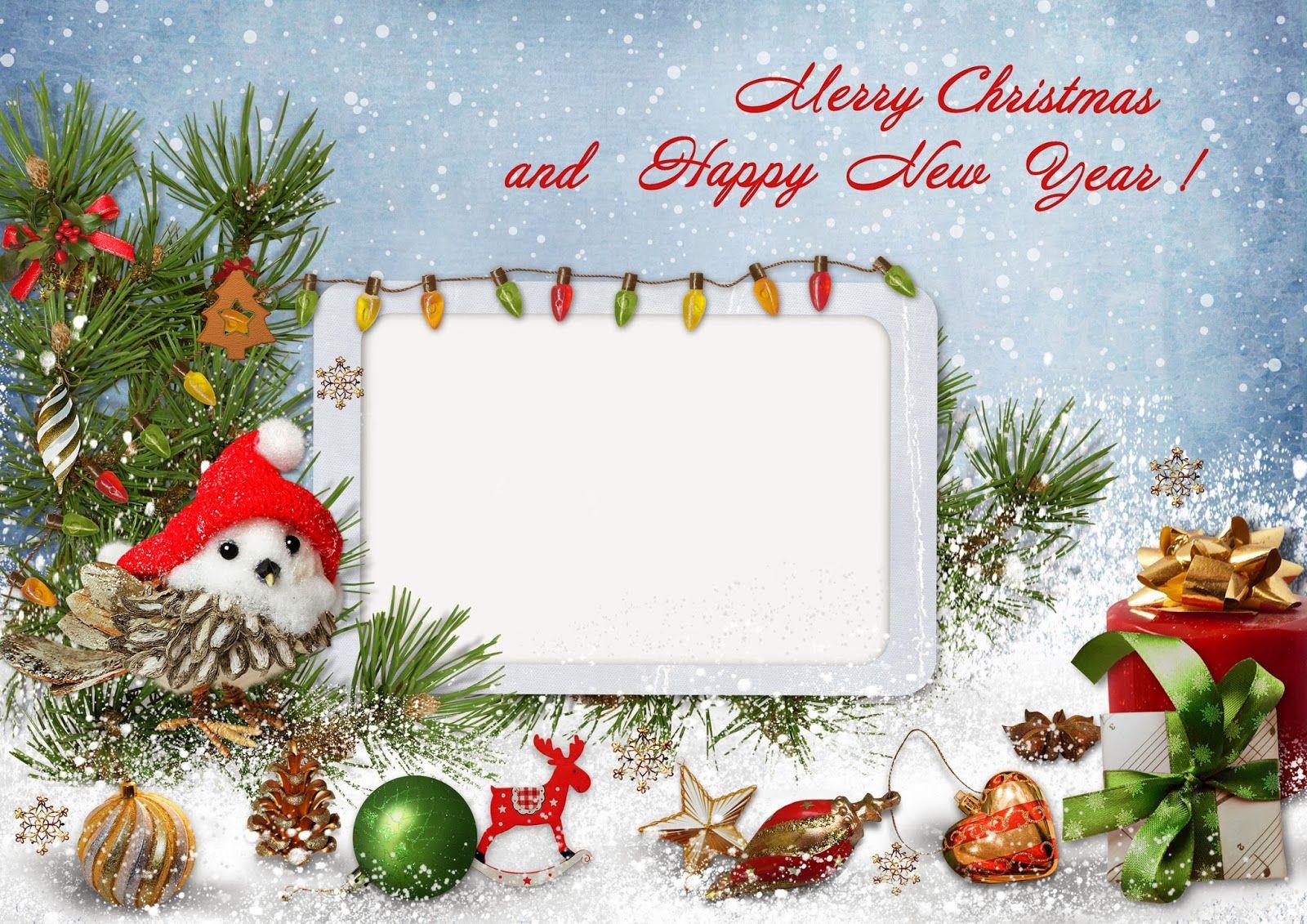 Navidad | Christmas Art | Pinterest | Christmas art, Christmas cards ...