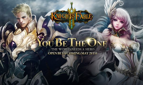 Knights Fable Hack On Facebook And Knights Fable Cheats On