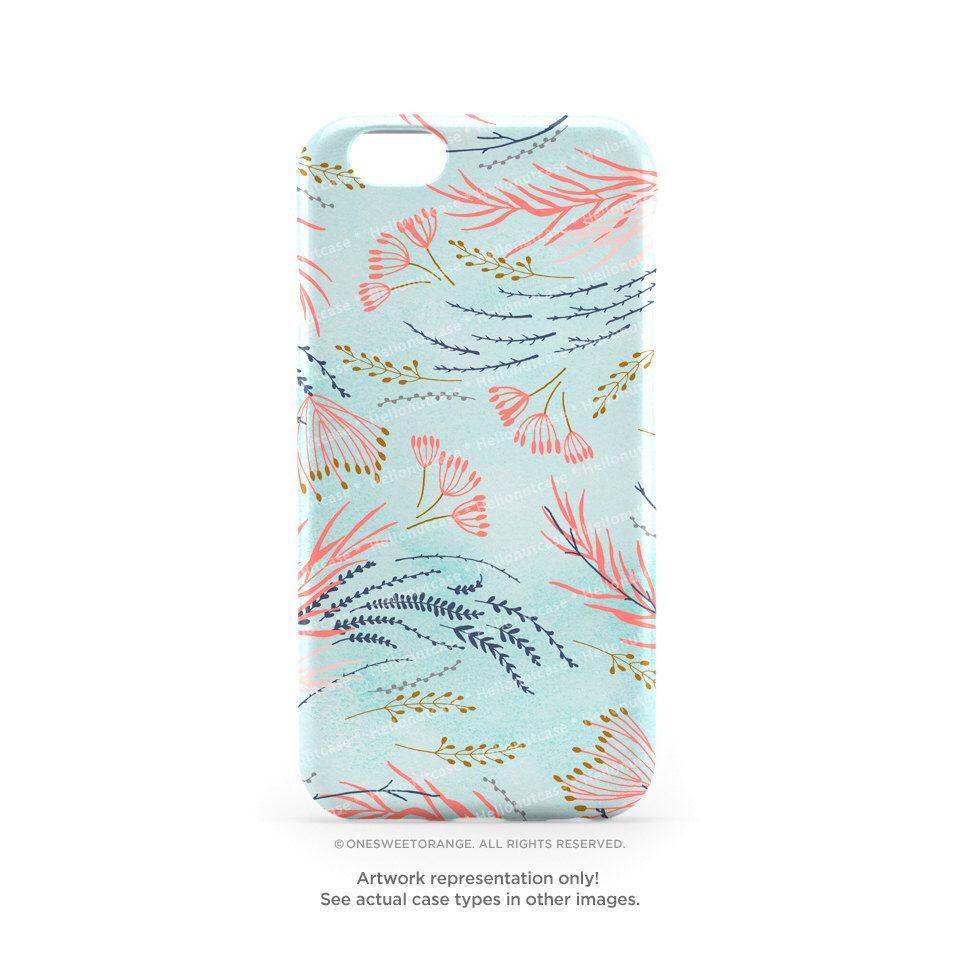 Iphone 12 case wood lace iphone 11 pro case iphone 11 pro