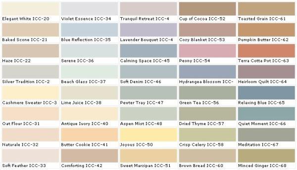 Beach House Color Palettes Behr Paints By Maiden11976 Beach House Colors House Color Palettes Behr Paint Colors
