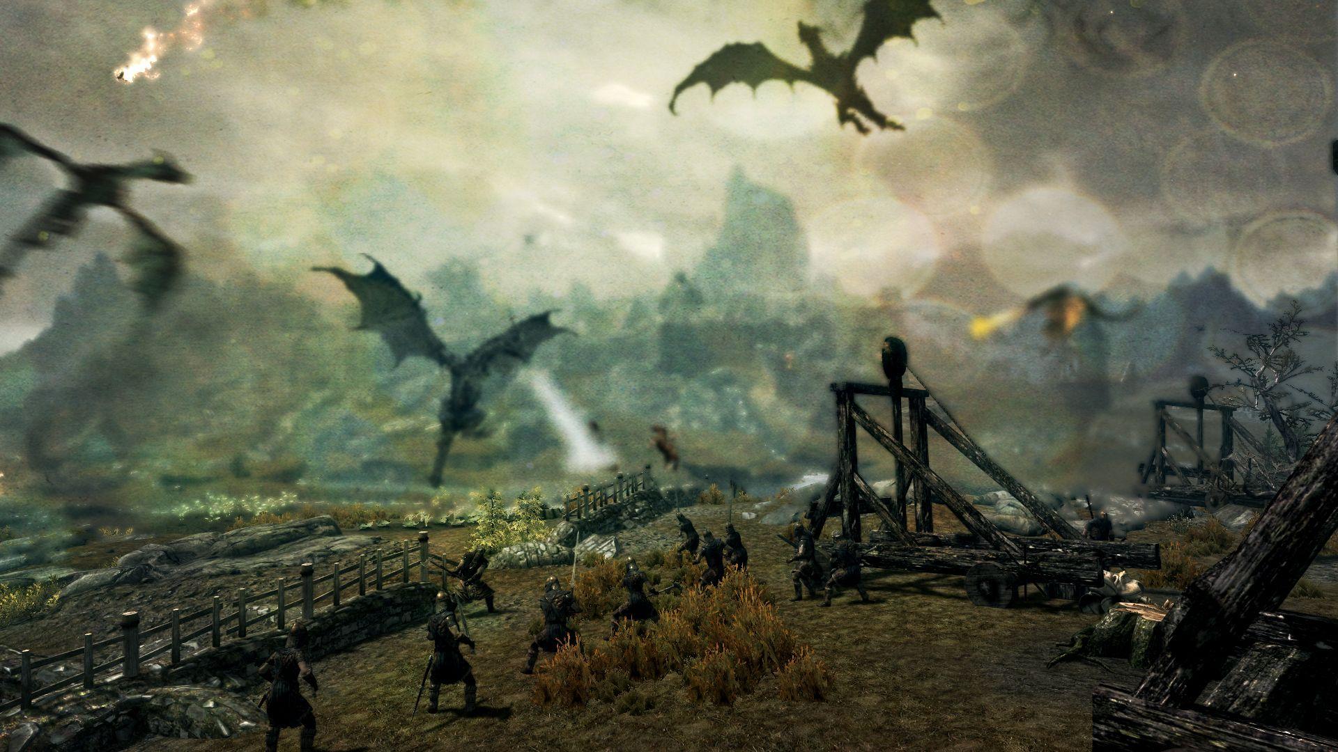 Fantasy Battle Fantasy Battle Wallpaper Fantasy Battle Background Images Medieval Fantasy