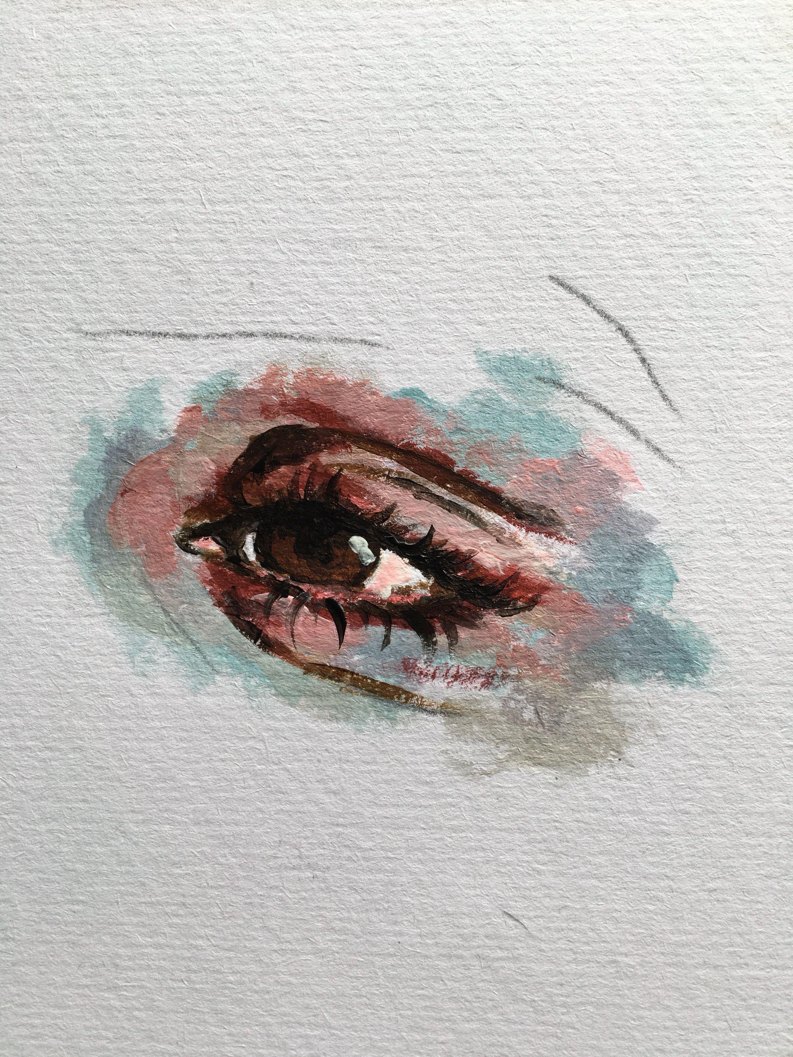 29 Acrylic Painting Ideas | mini canvas art, cute canvas