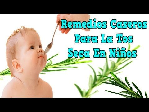 remedio hogareño soldier solfa syllable bronquitis linear unit bebes