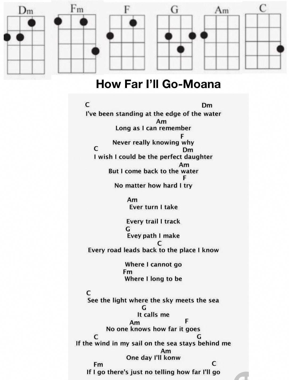Excellent Guitar Chords Guitarchords Met Afbeeldingen