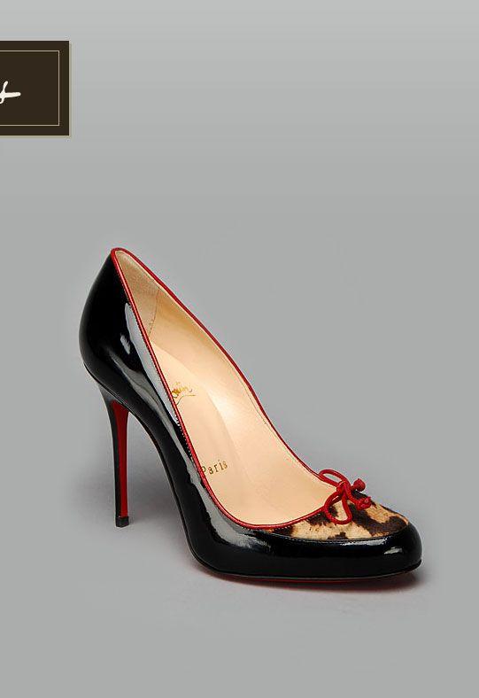 bdcbbd3e9a647 Shoes & Handbags | Maison Weiss 601-981-4621 | Shoes, shoes & more ...