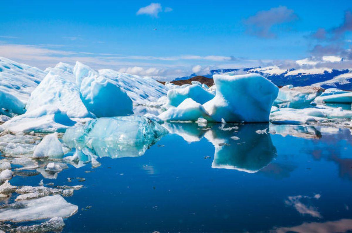 NetApp swallows Icelandic cloud management software biz