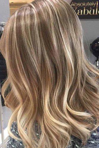 36 Graceful Looks for Medium Bob Hairstyles