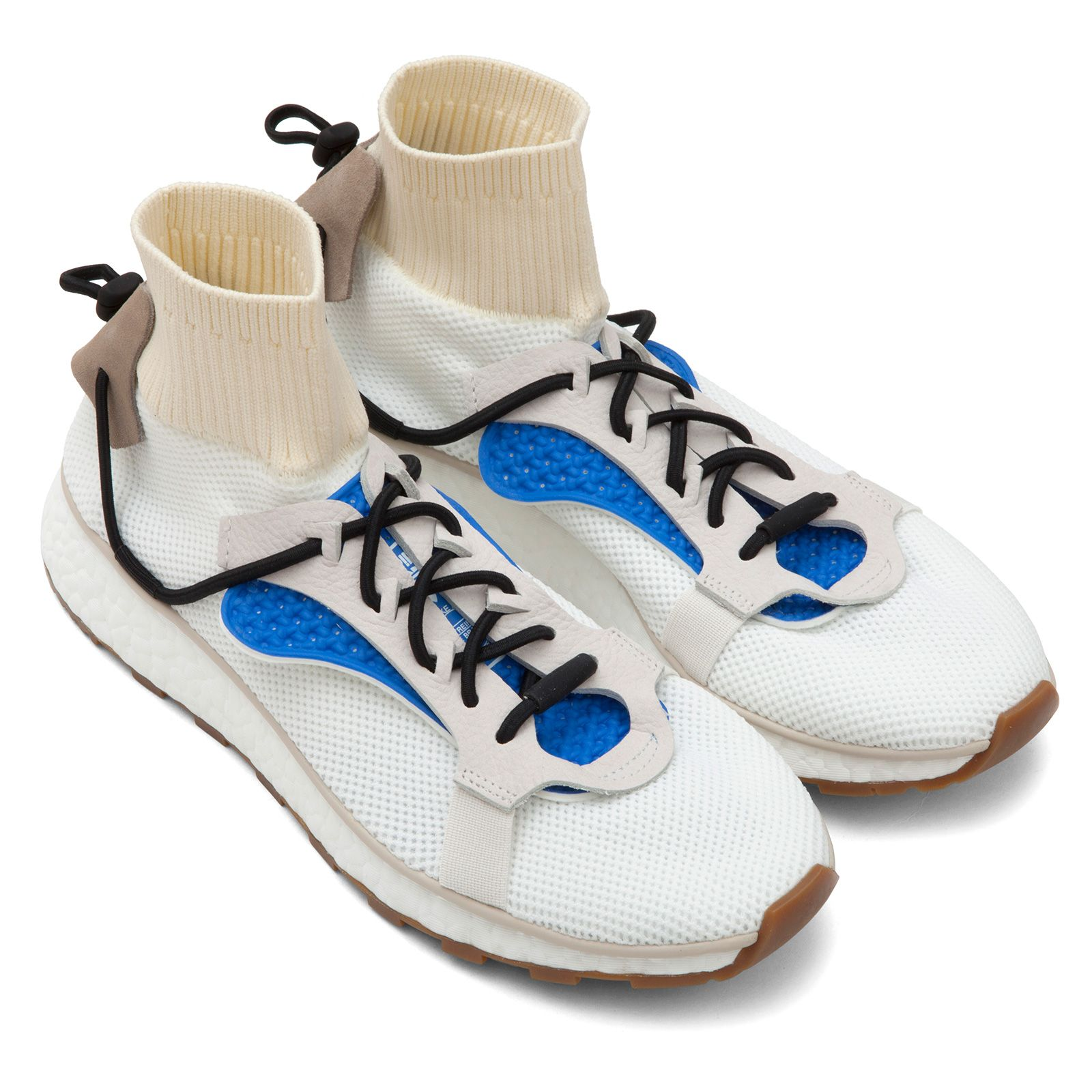 adidas Originals by Alexander Wang / AW Run adidas by Alexander Wang / Shoes  | Storm