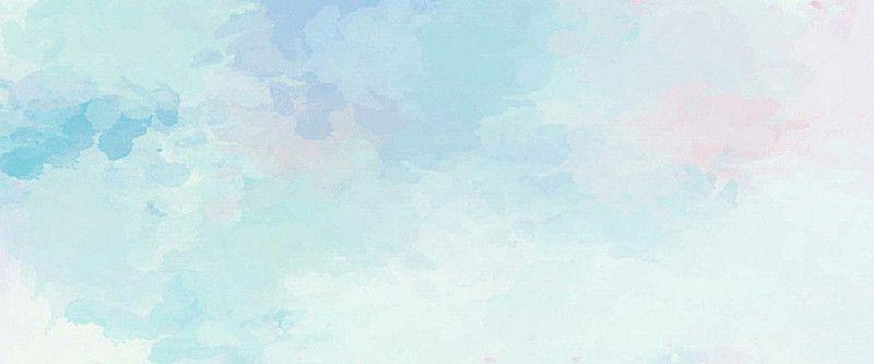 Watercolor Background Behr Paint Colors Solid Color