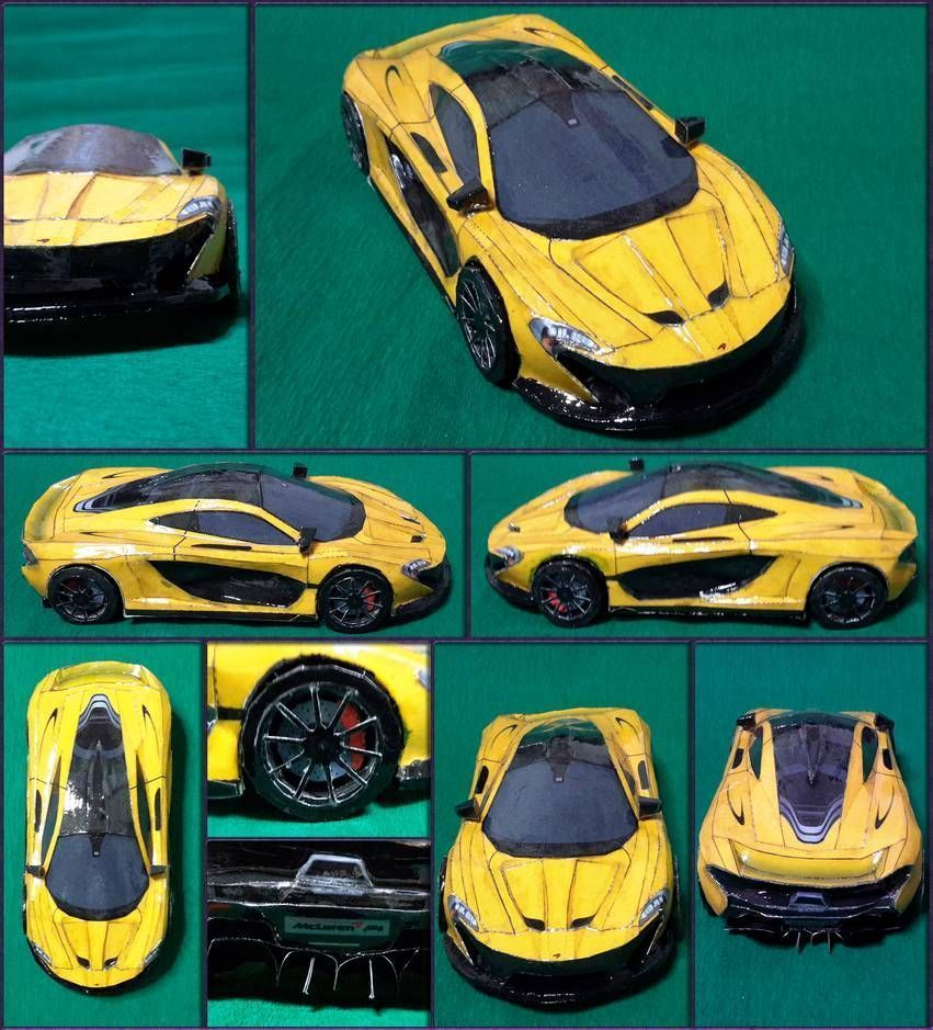 McLaren P1 Papercraft by Mironius #mclarenp1 McLaren P1 Papercraft by Mironius #mclarenp1 McLaren P1 Papercraft by Mironius #mclarenp1 McLaren P1 Papercraft by Mironius #mclarenp1 McLaren P1 Papercraft by Mironius #mclarenp1 McLaren P1 Papercraft by Mironius #mclarenp1 McLaren P1 Papercraft by Mironius #mclarenp1 McLaren P1 Papercraft by Mironius #mclarenp1