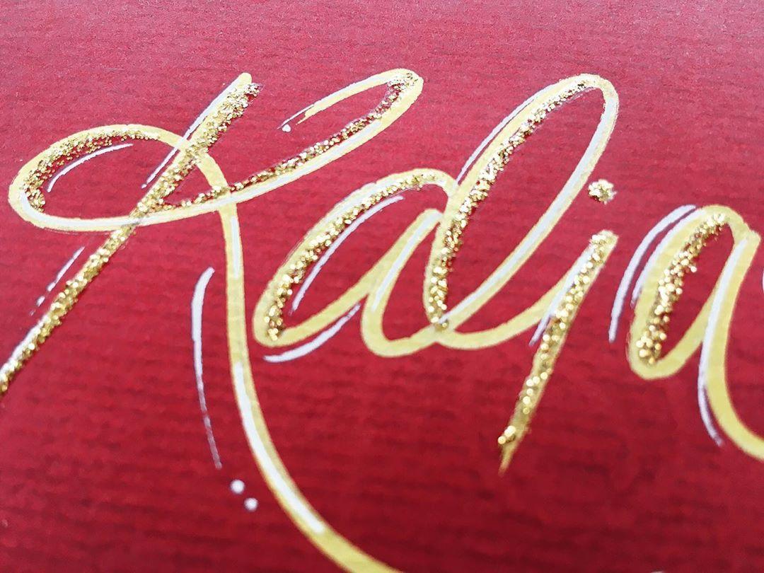 KALIA... welch wundervoller name! KALIA=die Strahlende💫 in ...