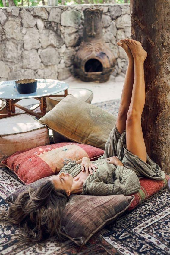 It's All Yoga (Free People Blog) -  It's All Yoga 🌼 PS.  - #Asana #AshtangaYoga #Blog #Free #IyengarYoga #Namaste #PartnerYoga #people #Yoga #YogaGirls #YogaLifestyle
