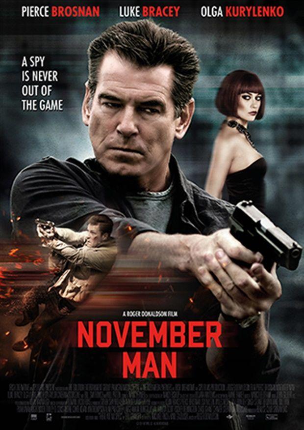 Very Good Movie Filmes Cartazes De Filmes Assistir Filmes