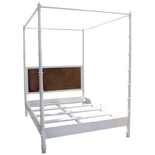 Oly Studio Willa Bed Furniture Bed Master Bedroom Redo