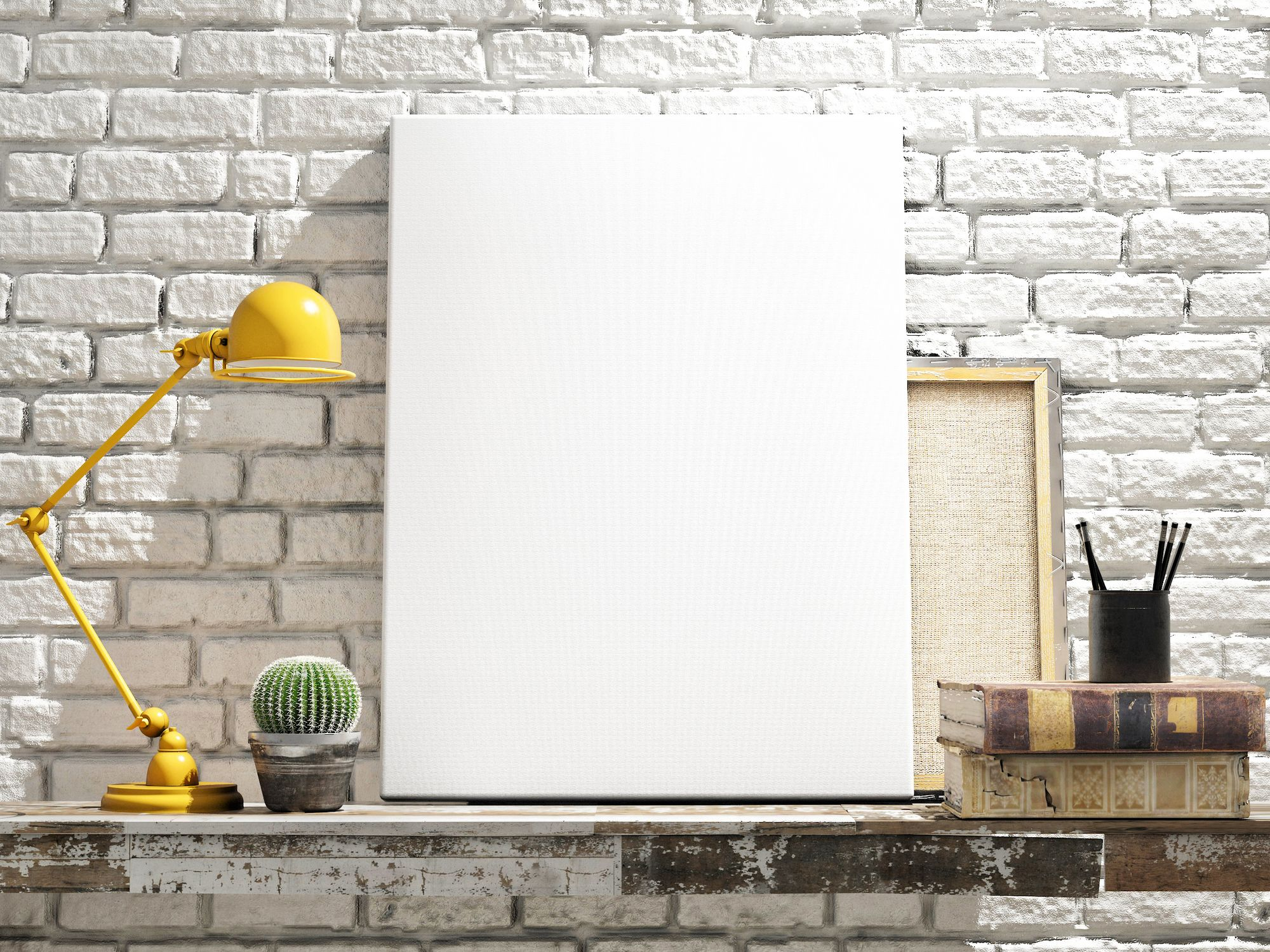 Cheap Photo Canvas Print A Photo On Canvas Cheap Photoshop Action In 2019