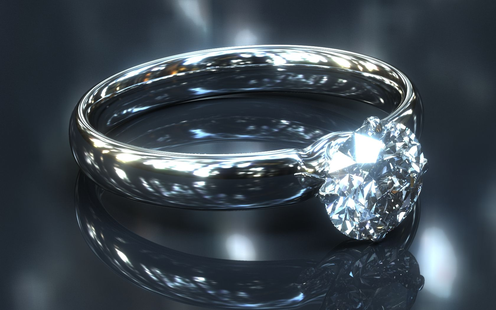 Shop Diamonds Jewelry Watches And Handbags Engagement Ring