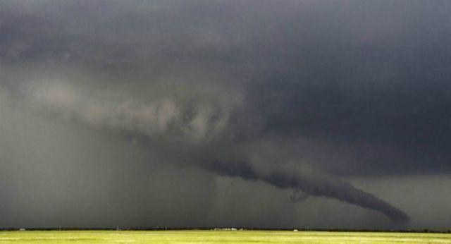 Os tornados mais incríveis de 2013 (5)