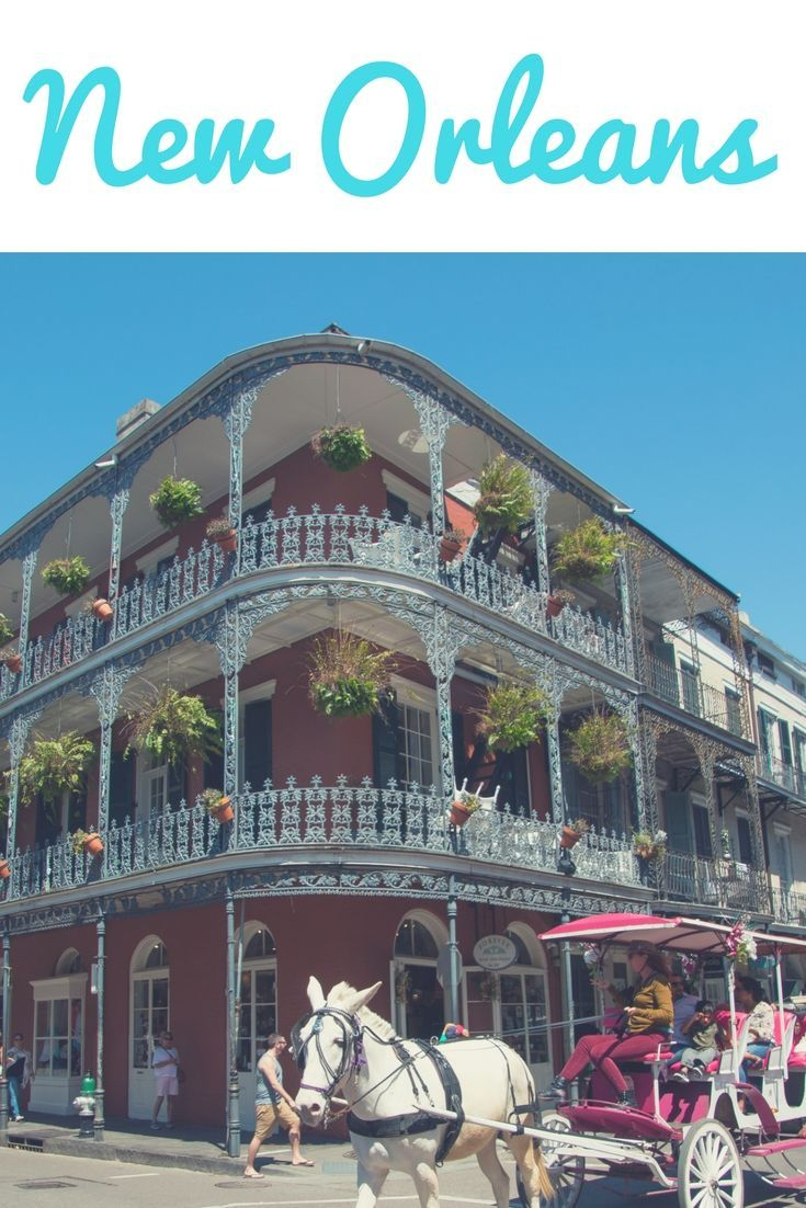 Berühmt Freiheit Küche New Orleans Zeitgenössisch - Küchenschrank ...