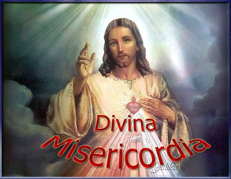 Cuadros De Jesús Para Descargar Fotos De Jesús Misericordioso