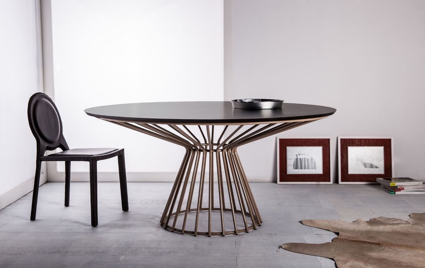 Carlisle Dining Table Furniture Tables Pinterest Carlisle - Carlisle dining table