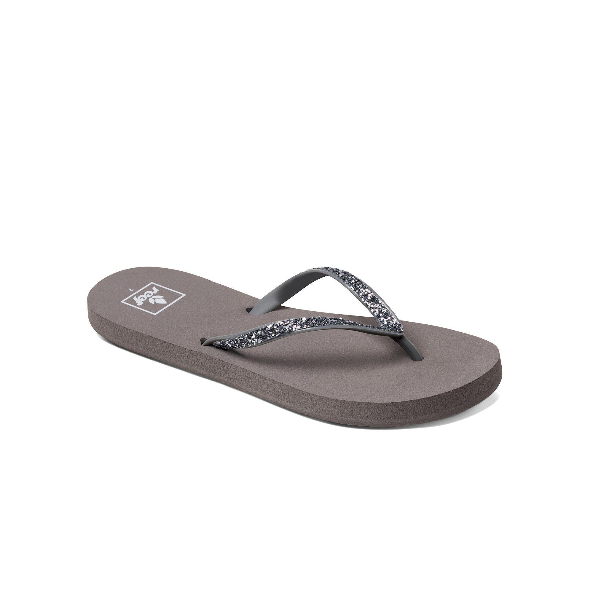 Black sandals size 11 - Black Sandals Size 11 5