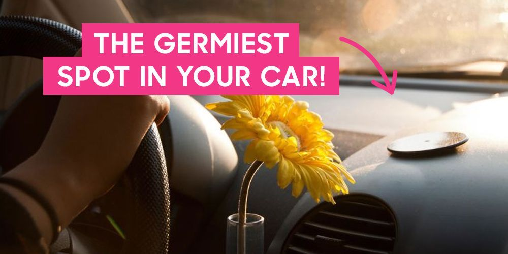 11 Car Cleaning Mistakes You Should Never Make (With