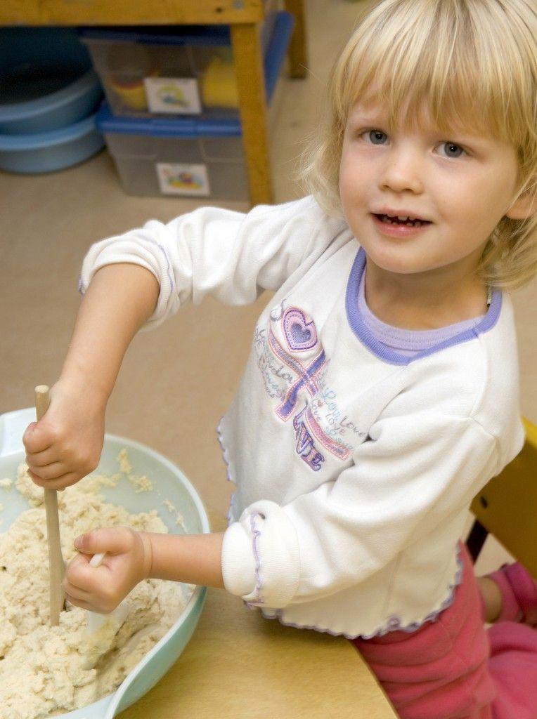 Fun Math and Science Activities for Your Preschooler.