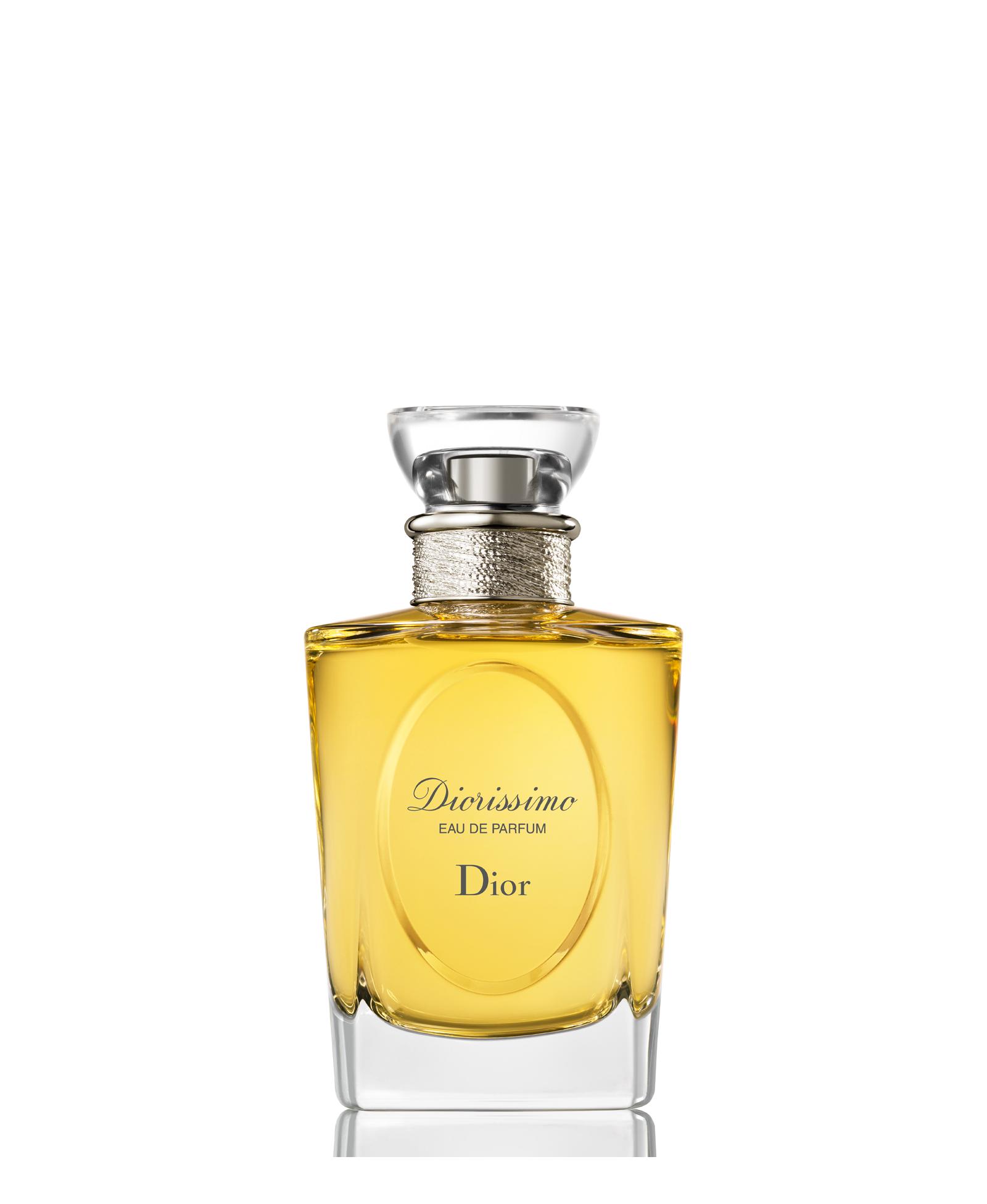 Diorissimo Perfume, Dior beauty, Parfum dior