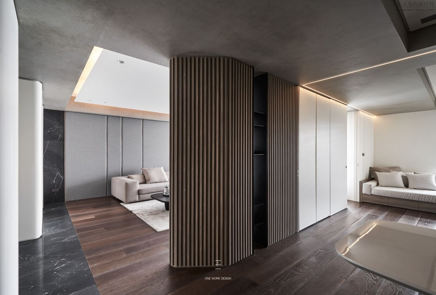 Pin by zheng on 1111 in 2018 pinterest interior apartment